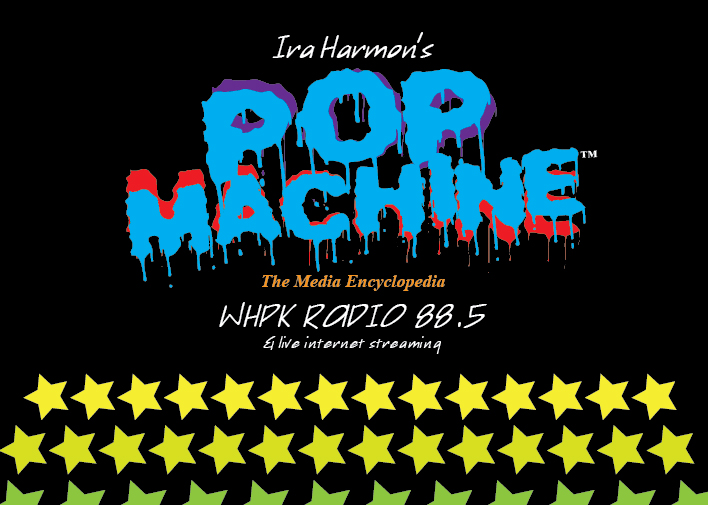Pop-Machine-logo